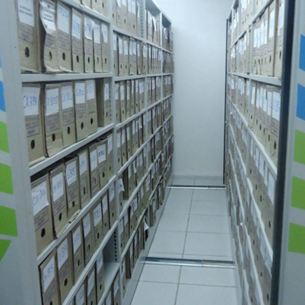 arquivo-deslizante-cagece-02