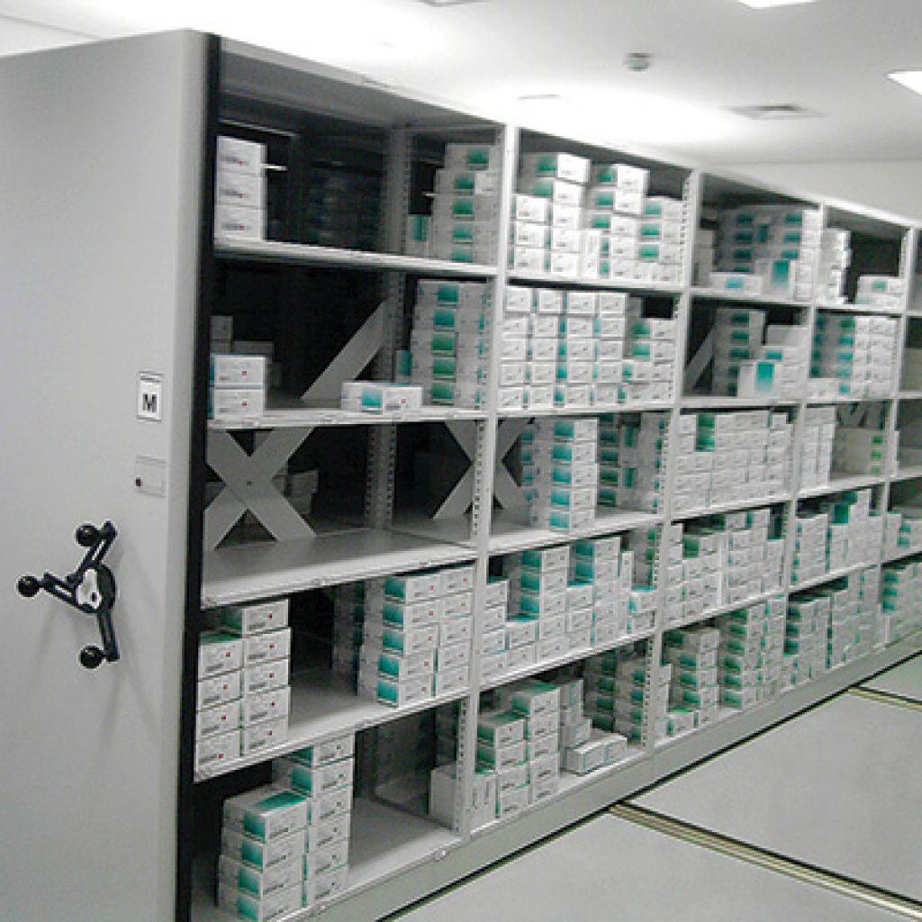 arquivo-deslizante-ortosintese-01