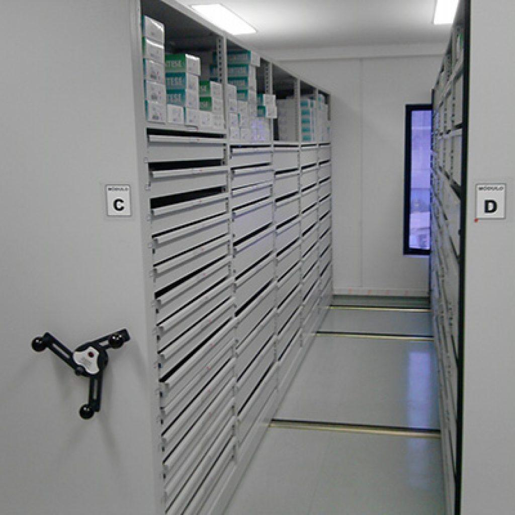 arquivo-deslizante-ortosintese-03