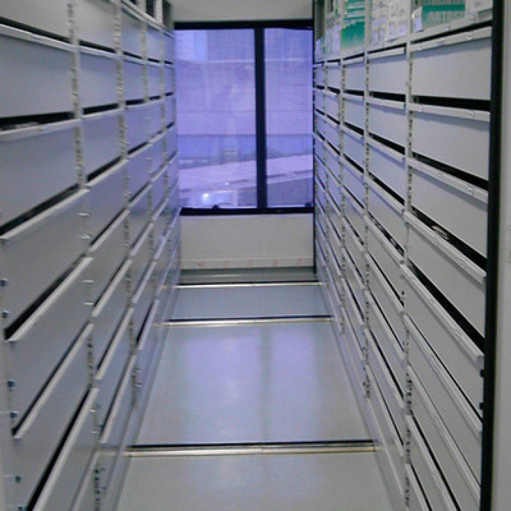 arquivo-deslizante-ortosintese-04