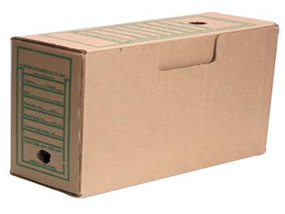 caixa-arquivo-inativo